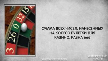 http://s7.uploads.ru/t/pnFNE.jpg
