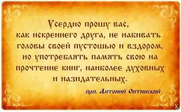 http://s7.uploads.ru/t/ptbd2.jpg