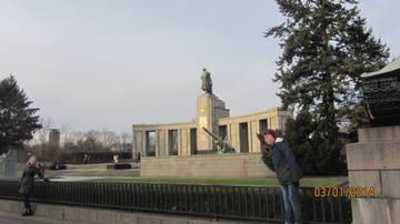 http://s7.uploads.ru/t/pwJAs.jpg