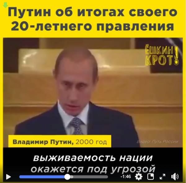http://s7.uploads.ru/t/pwonA.jpg