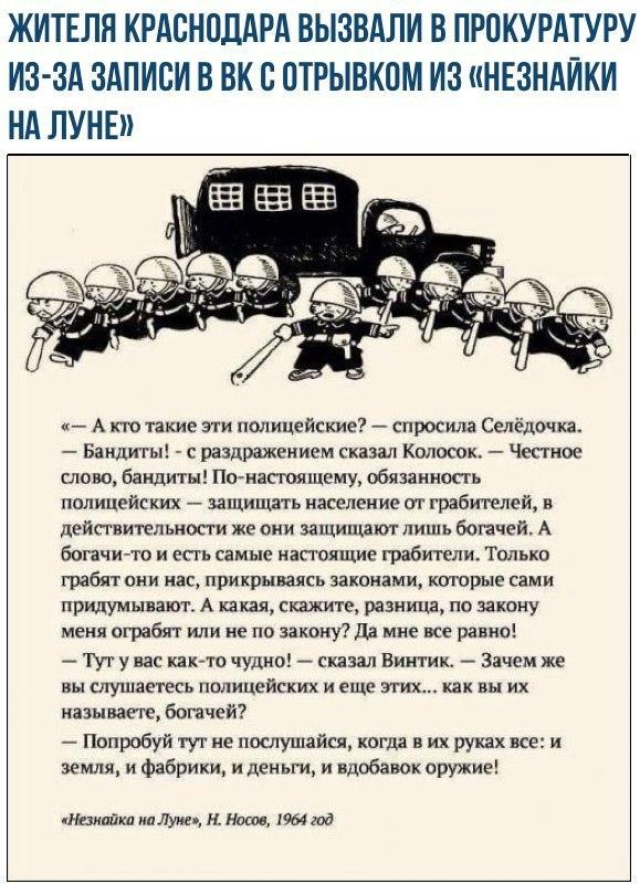 http://s7.uploads.ru/t/pxrFj.jpg