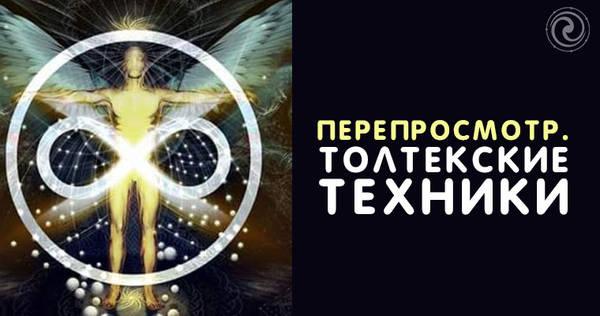 http://s7.uploads.ru/t/q3XBe.jpg