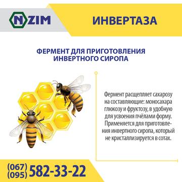 http://s7.uploads.ru/t/q4xwo.png