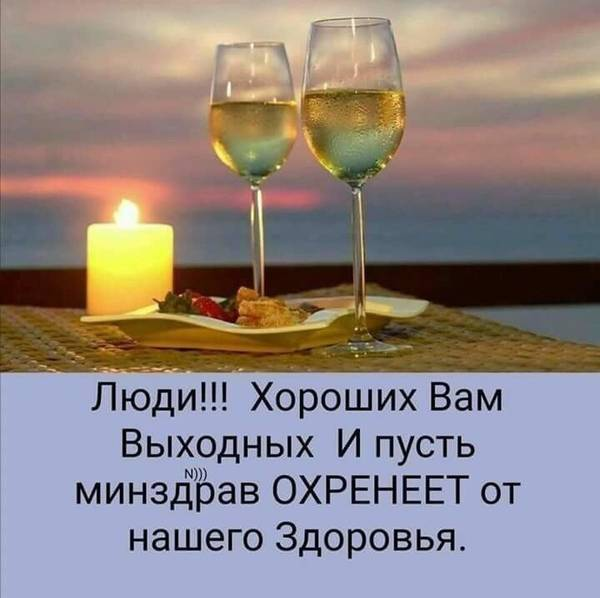 http://s7.uploads.ru/t/q5clp.jpg