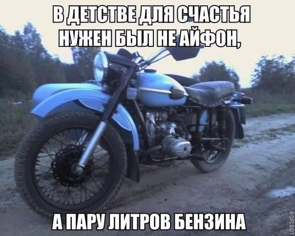 http://s7.uploads.ru/t/qCMtR.jpg