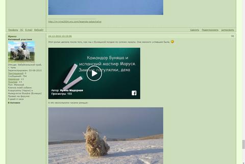 http://s7.uploads.ru/t/qHwix.png