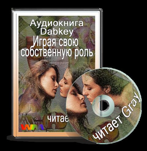 http://s7.uploads.ru/t/qIVXS.png
