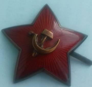 http://s7.uploads.ru/t/qIo4M.jpg