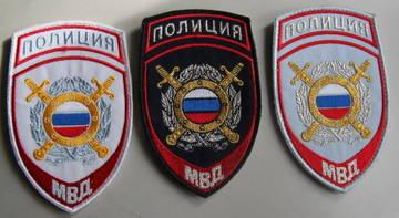 http://s7.uploads.ru/t/qJ2yb.jpg