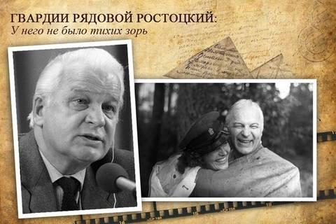 http://s7.uploads.ru/t/qLJ4P.jpg