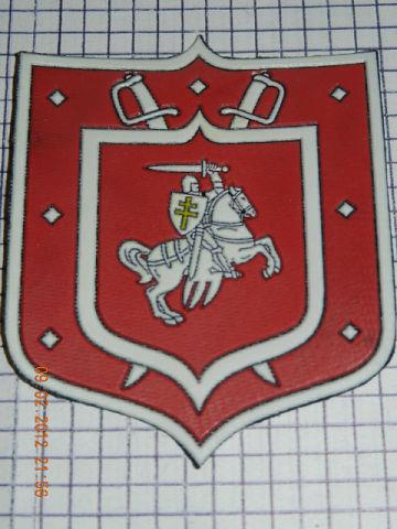 http://s7.uploads.ru/t/qRWj1.jpg