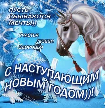 http://s7.uploads.ru/t/qRzun.jpg