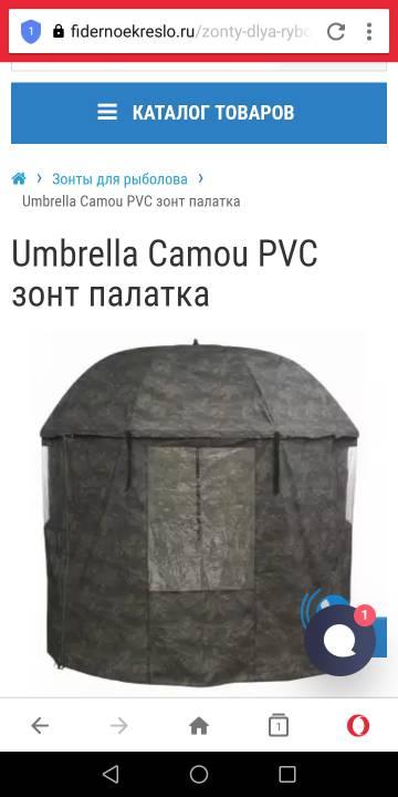 http://s7.uploads.ru/t/qVaUB.jpg