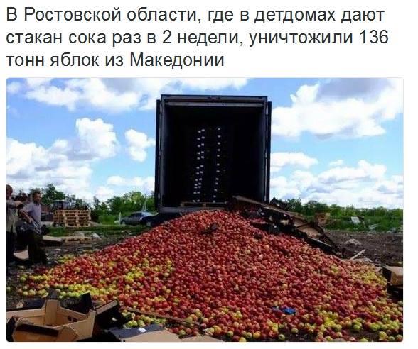 http://s7.uploads.ru/t/qaMei.jpg