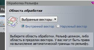 http://s7.uploads.ru/t/qbjdH.jpg