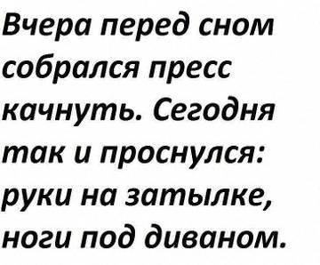 http://s7.uploads.ru/t/qd3Q2.jpg