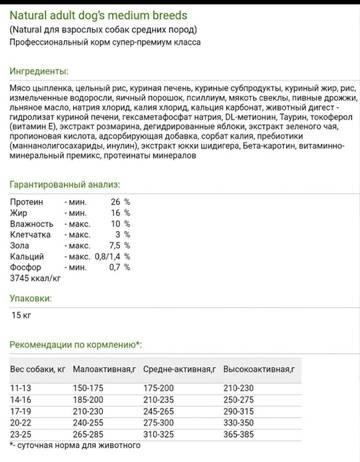 http://s7.uploads.ru/t/ql65v.jpg