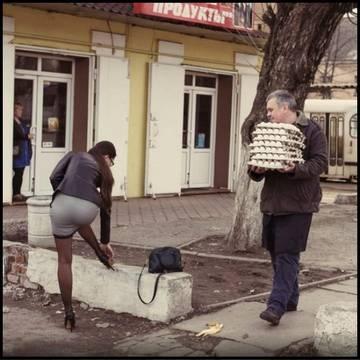 http://s7.uploads.ru/t/qmx5r.jpg