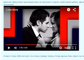 http://s7.uploads.ru/t/qpL2S.png
