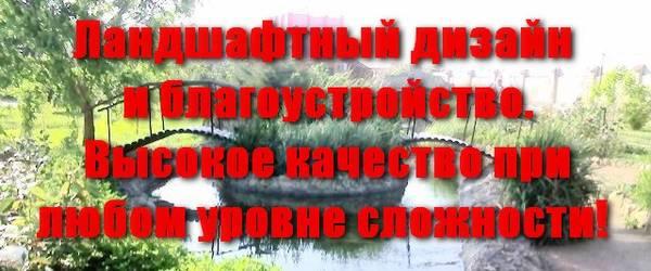 http://s7.uploads.ru/t/qsS7D.jpg