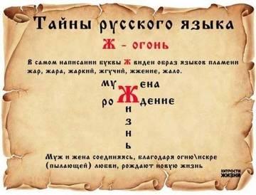 http://s7.uploads.ru/t/qsXR4.jpg
