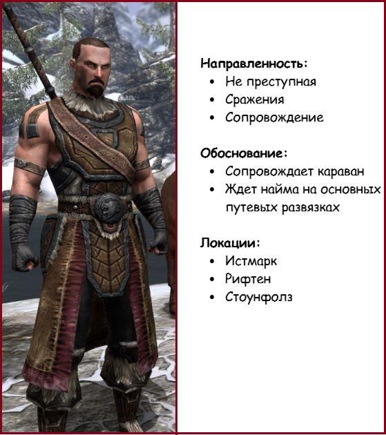 http://s7.uploads.ru/t/qtJZ8.jpg