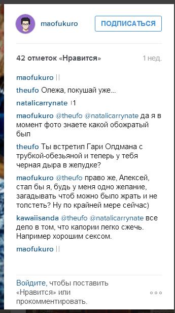 http://s7.uploads.ru/t/quf5I.png