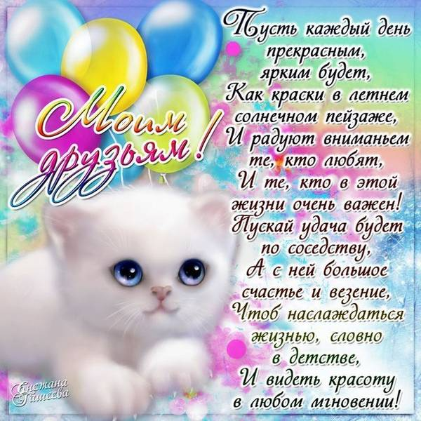 http://s7.uploads.ru/t/qv0ta.jpg