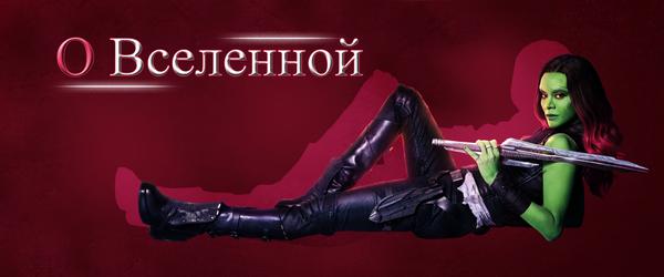 http://s7.uploads.ru/t/qv462.png
