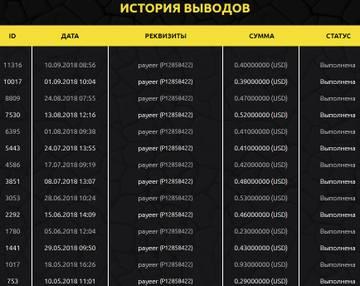 http://s7.uploads.ru/t/qv4Io.jpg