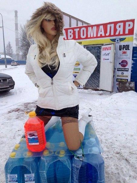 http://s7.uploads.ru/t/qvLxf.jpg