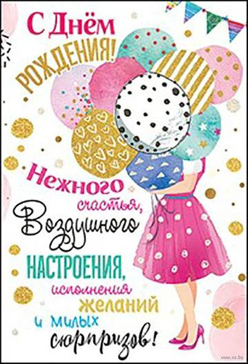 http://s7.uploads.ru/t/qxuTi.jpg