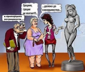 http://s7.uploads.ru/t/r5Z97.jpg