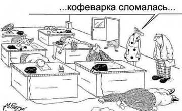 http://s7.uploads.ru/t/r6Ml0.jpg