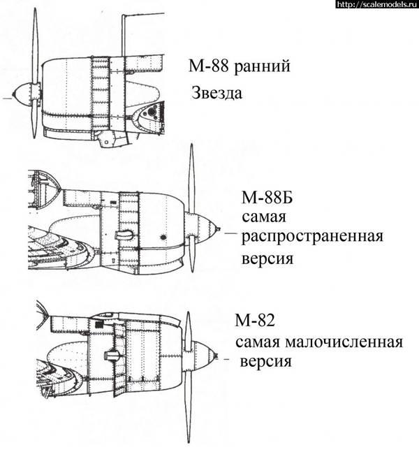 http://s7.uploads.ru/t/r8YI9.jpg