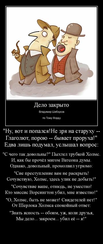 http://s7.uploads.ru/t/rAvPF.png