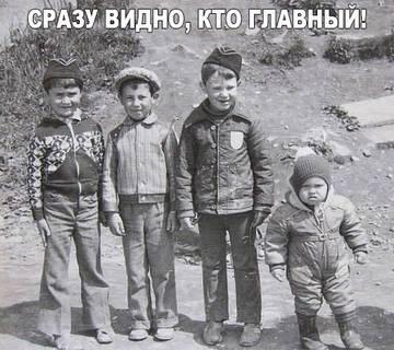 http://s7.uploads.ru/t/rC5bH.jpg