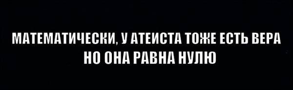 http://s7.uploads.ru/t/rGRV5.jpg
