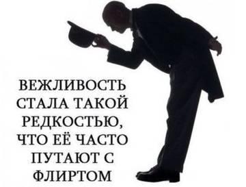 http://s7.uploads.ru/t/rI5sj.jpg