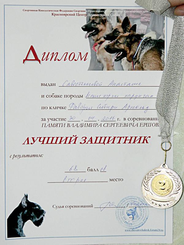 http://s7.uploads.ru/t/rIN2y.jpg