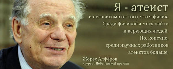http://s7.uploads.ru/t/rN6xH.jpg