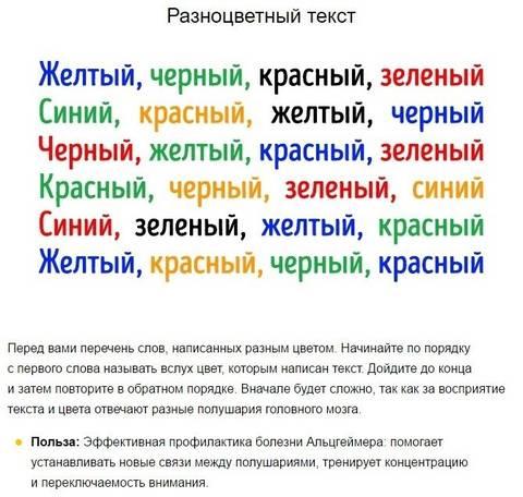 http://s7.uploads.ru/t/rOCGK.jpg
