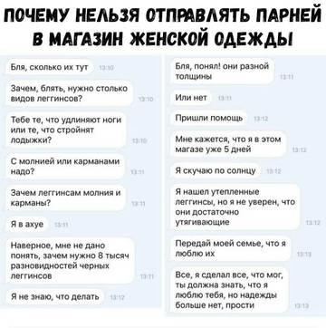 http://s7.uploads.ru/t/rOebQ.jpg