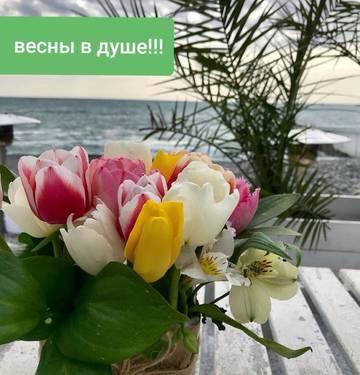 http://s7.uploads.ru/t/rbqhV.jpg