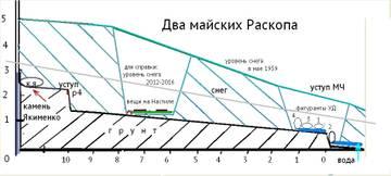 http://s7.uploads.ru/t/rfvCN.jpg