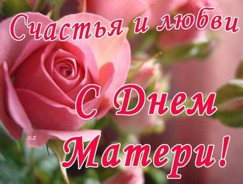 http://s7.uploads.ru/t/rhYkP.jpg