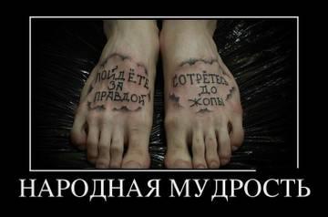 http://s7.uploads.ru/t/riAXN.jpg