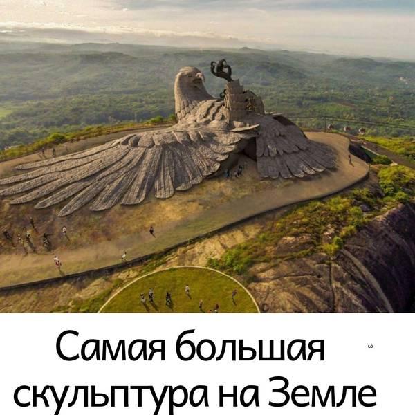 http://s7.uploads.ru/t/riWve.jpg