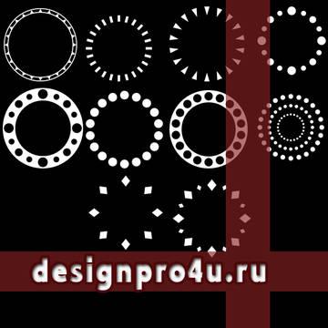 http://s7.uploads.ru/t/rkPVD.jpg