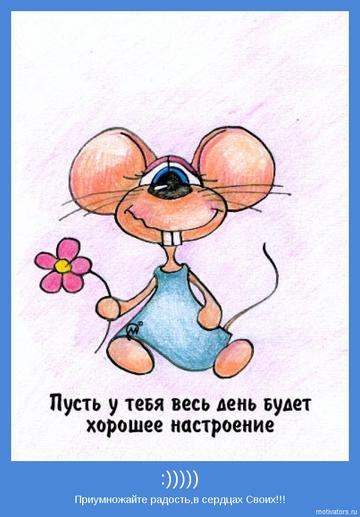 http://s7.uploads.ru/t/rlsOJ.png